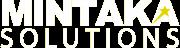 Mintaka Solutions